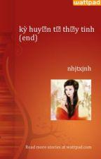 xuyên việt võng vương chi diệp phiêu linh - tác giả Hạ Nhiễm Tuyết (end) by nhjtxjnh