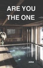 are you the one by elations