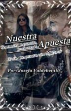 Nuestra Apuesta! by jochefita13