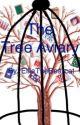 The Tree Aviary by EllieTheBearcat