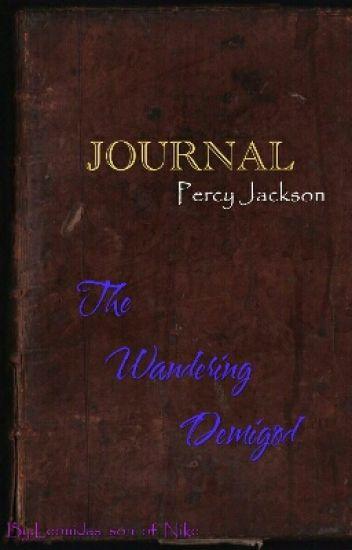 The Wandering Demigod