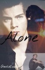Alone by gm1dlover