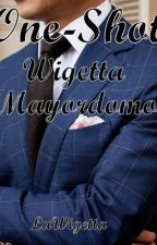 One-Shot Wigetta Mayordomo by the-creepy-one