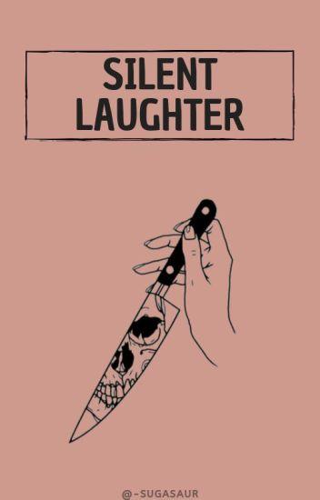 FNAF Bonnie x Reader: Silent Laughter