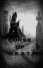 Curse of D.E.A.T.H (Editing ) by Asieyuri