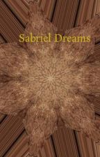 Sabriel Dreams by Ivy348