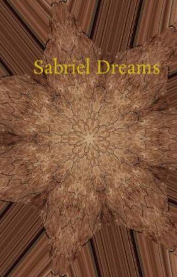 Sabriel Dreams