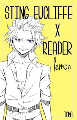 Reader lemons copyright all rights reserved dec 17 2014 x reader