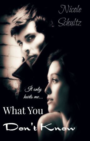 """What You Don't Know (Sequel to """"Secret Love"""")(Hunter Hayes/James Marsden) by shareandinspire"""