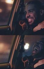 Find Your Love ( A Drake Love Story ) by OvoCrew_