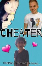 Cheater by pixie6362