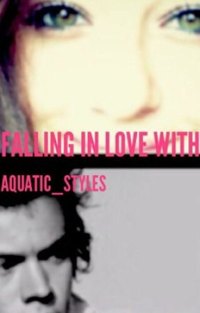 Falling In Love With The Bully - Chapter 2 - Wattpad