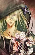 Ukyo amnesia: A Past Unknown by UkyoLove