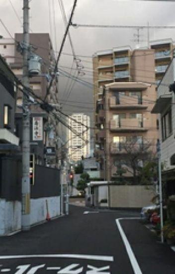 『DISCONTINUED』『Kaneki x Reader x Ayato』Pure and Possessive 『Tokyo Ghoul』