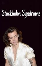 Stockholm Syndrome (REWRITING) by Elextricnarry