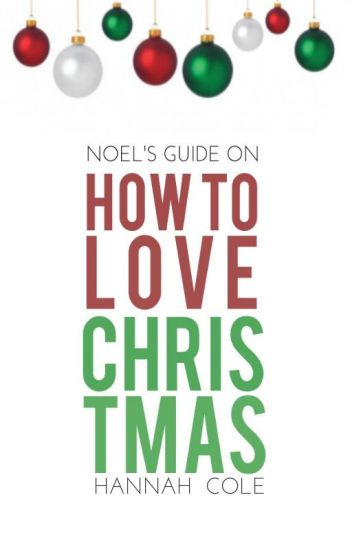 How To Love Christmas