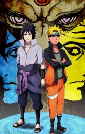 naruto vs sasuke what it should have been naruto vs sasuke part