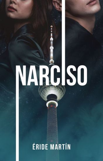 Narciso. [EDITANDO]
