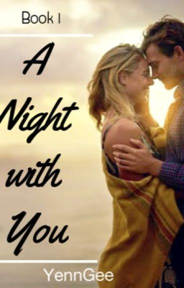 Book1: A Night With You