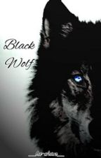 Black Wolf (yaoi) by _lu-chan_