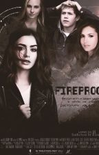 Fireproof by LisaZi
