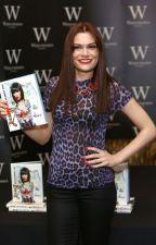 Nice To Meet You - Jessie J by jessiejfansofturkey