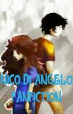 NICO DI ANGELO FANFICTION by fangirling_so_much