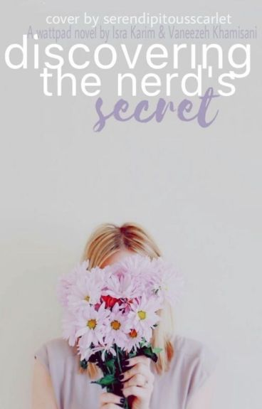 Discovering The Nerds Secret