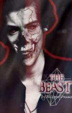 The Beast (Tradução PT) by october_8