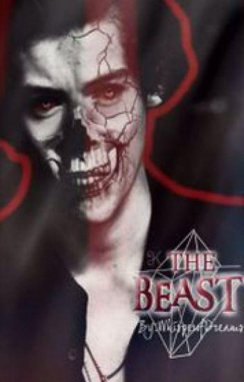 The Beast (Tradução PT)