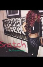 Snatched by Mula58