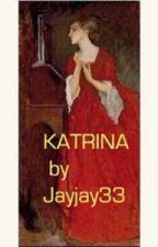 Katrina by jayjay33