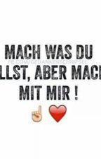 Status Sprüche :) :* by Cadi07