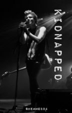 Kidnapped. (A 5sos fanfiction) by katlxnn