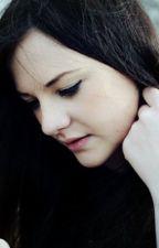 Стихи by LeraNaidenko