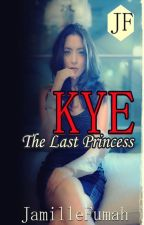 KYE by JFstories