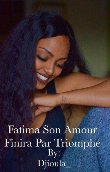 Fatima:Une Ivoirienne et son love qui a mal tourné