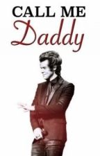 Call me Daddy || H.S. (Italian translation) by louisismyeternallove