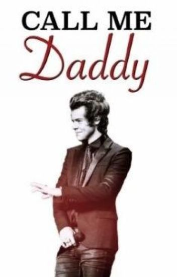 Call me Daddy || H.S. (Italian translation)
