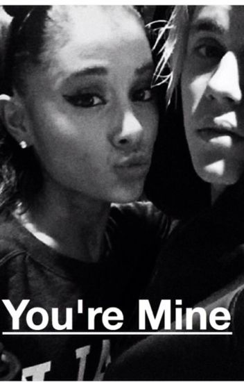 You're Mine // Jariana