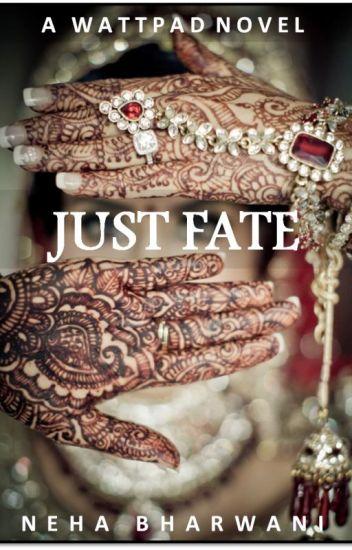 Just Fate