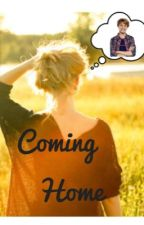 Coming Home (Jace Norman fanfiction) by lg_8989