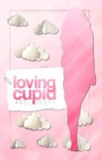 Loving Cupid |✓ by -selcouth
