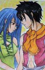 Siguiente Generación (Saga Fairy Tail) by RHCPFLEA