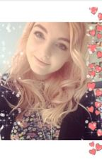 One&only A ldshadowlady and Smallishbean fanfic by g-illia-n