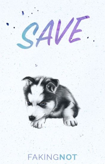 Save. [Camren]