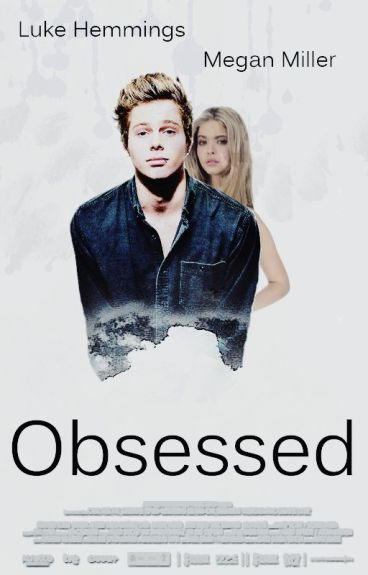 Obsessed-l.h