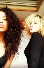 Our Lifestyle by mindlessl