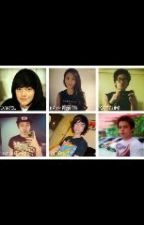 LOVE.!!! (kathniel and parking 5) by mirikurin_09