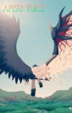 Blood Diamonds -Unification by AmaterasuYuki